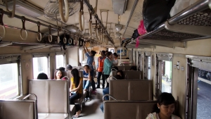 Train_to_UbonRatchathani_1408-205.jpg
