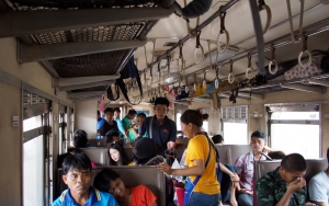 Train_to_UbonRatchathani_1408-211.jpg
