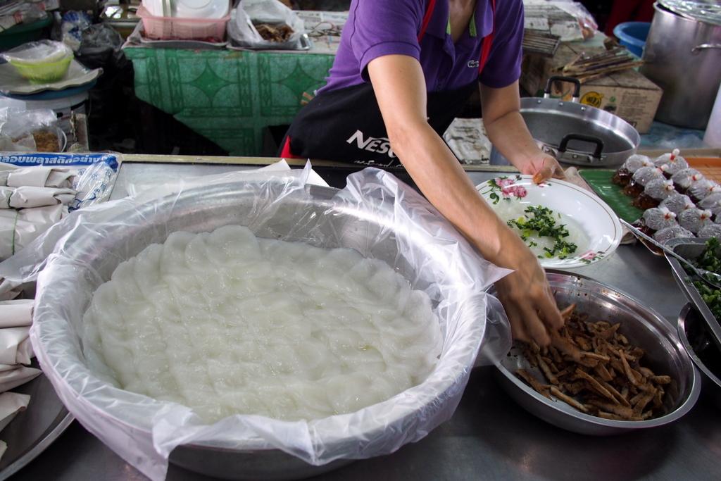 Ubon_Breakfast_1408-102.jpg