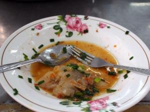 Ubon_Breakfast_1408-106.jpg