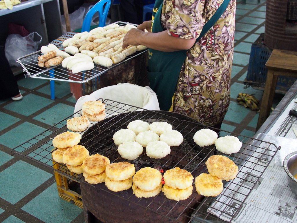Ubon_Breakfast_1408-107.jpg
