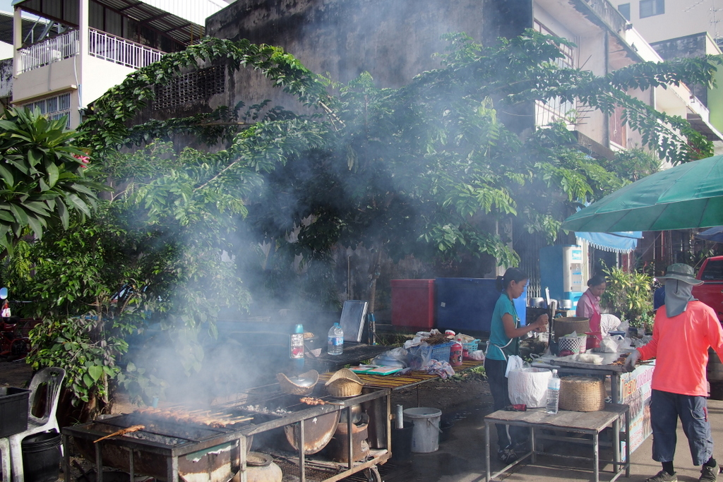 Ubon_Breakfast_1408-109.jpg