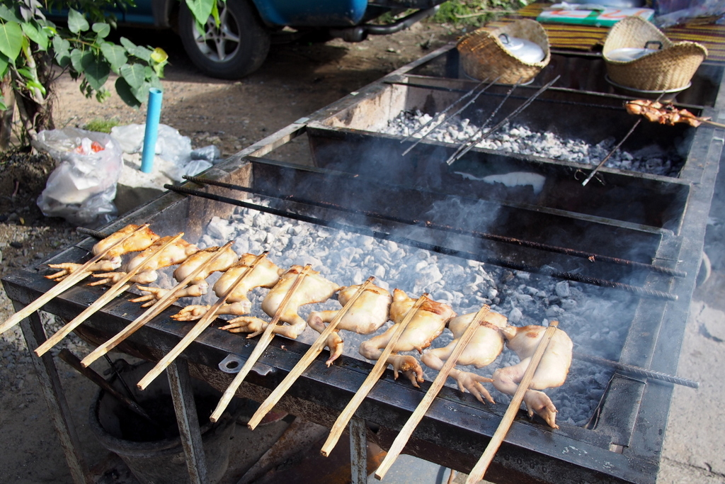Ubon_Breakfast_1408-110.jpg
