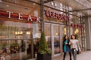 Wolfgang_stake_1310-202.jpg