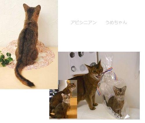 うめちゃん (1)