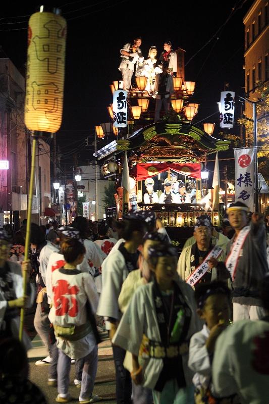 祭り_7501