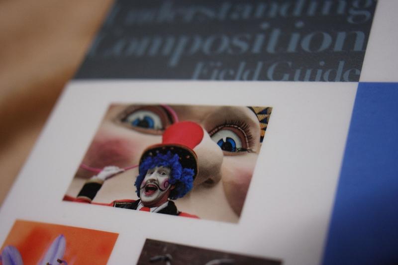 book_0019.jpg