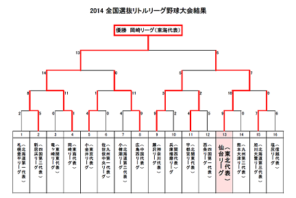 main_image2.jpg