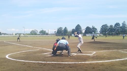 侍2014・5・18ー1