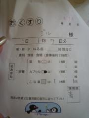 P1100096.jpg