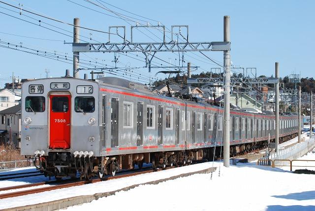 7707F-12.jpg