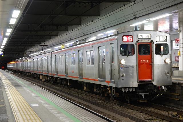 7712F-16.jpg