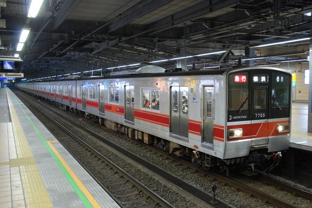 7755F-10.jpg