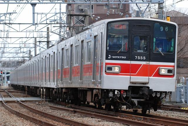 7755F-11.jpg
