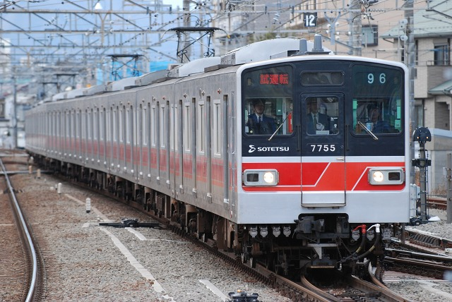 7755F-12.jpg