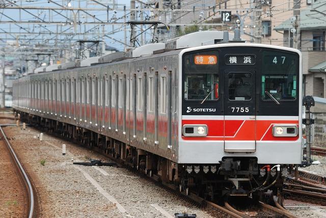 7755F-18.jpg