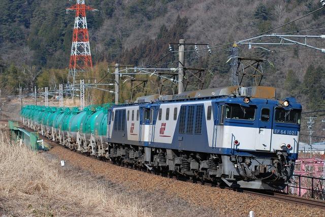 EF641021-1036.jpg