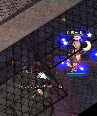 FC2ro1023.jpg