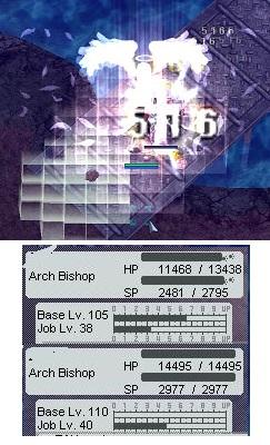 FC2ro1066.jpg