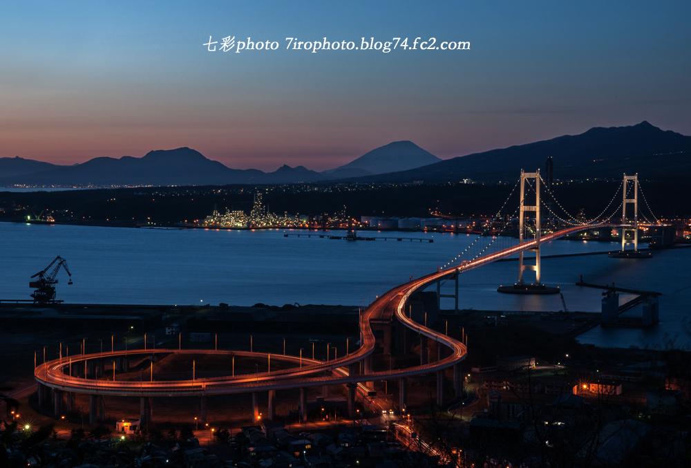 2014-04-29_北海道_0261_edited-1