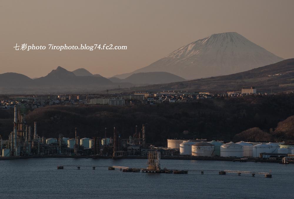 2014-04-29_北海道_0225