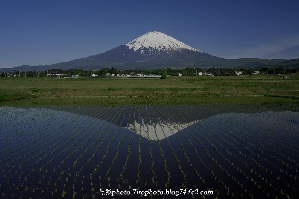 2014-05-17_富士山_0041_edited-1