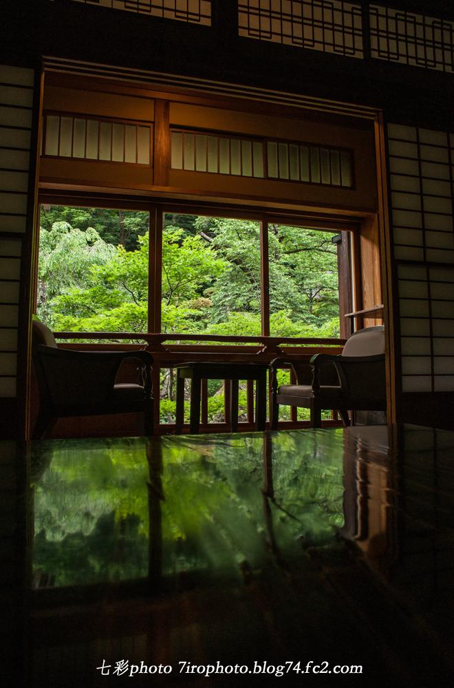 2014-06-14_会津赤城_0159_edited-1