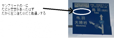 2014062402.png