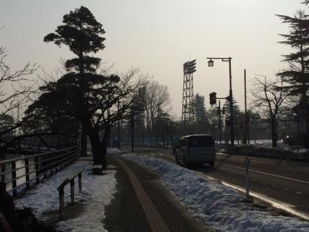 2014-02-26PM.jpg