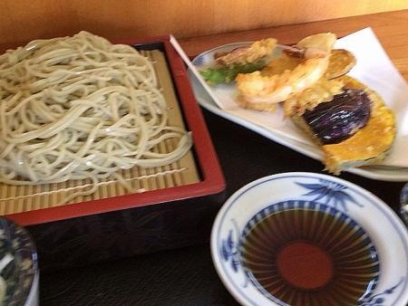 2014-02-01五合庵