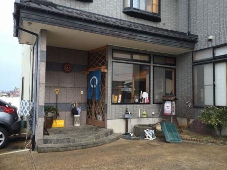2014-02-01五合庵店