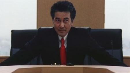 「東京に原子力発電所を誘致する」
