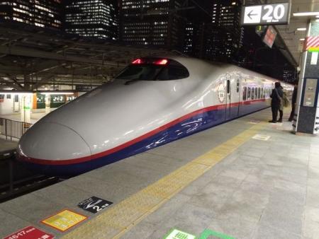 2014-02-20長野新幹線