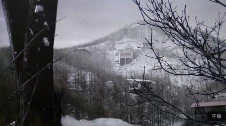 あさま山荘1