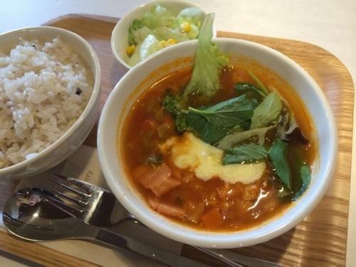 2014-04-28スープ