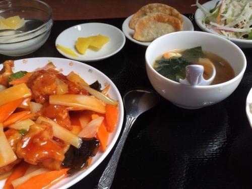 2014-05-24酢豚抵触