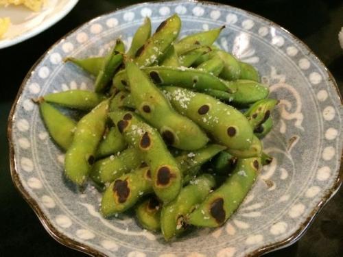 2014-08-15枝豆
