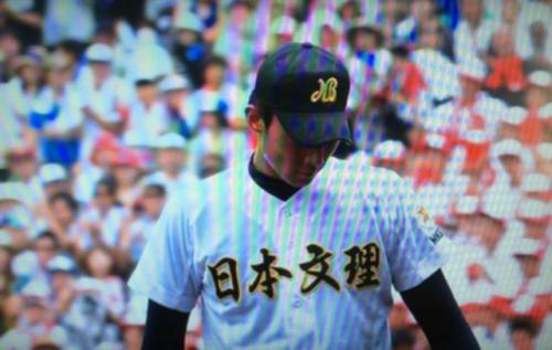 2014-08-24飯塚君