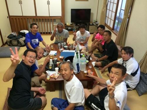 2014-09-13走友会2