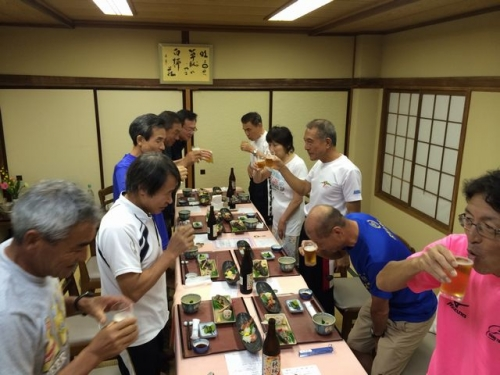 2014-09-13走友会3