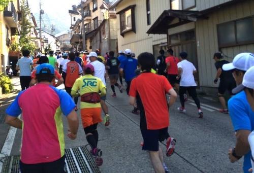 2014-09-28スタート直後の急坂