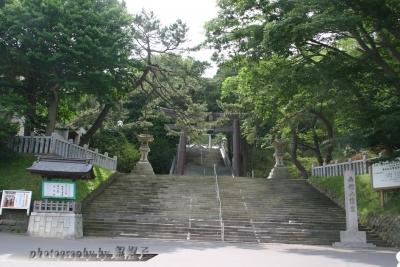 201207hakodate-hachimangu.jpg