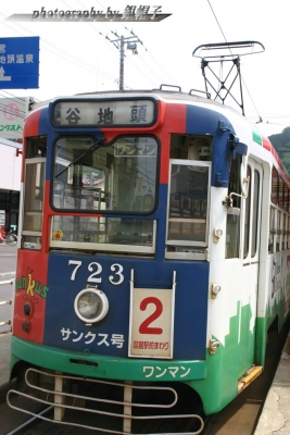 201207hakodate-shiden.jpg