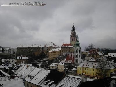 201302Chesky-Krumlov1.jpg