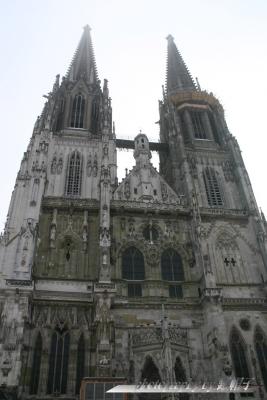 201302Regensburg-cathedral.jpg