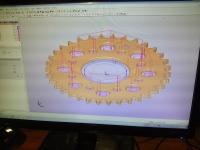 CA3K0125_convert_20140826200244.jpg