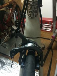 大将自転車2