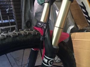 大将自転車4