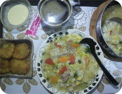 3-26スープご飯