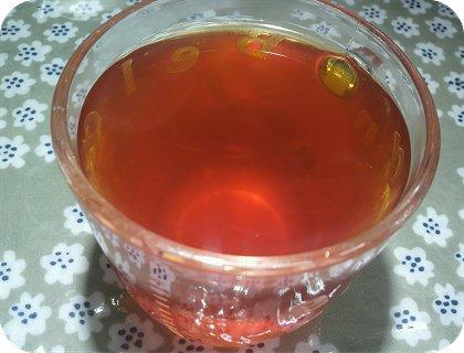 玉ねぎの皮茶2